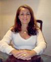 Dra. Cristina Simonek